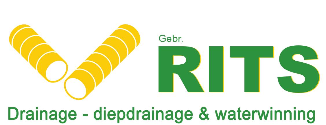 Rits Drainage & Waterwinning