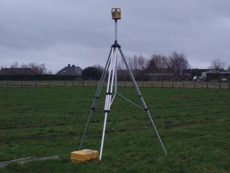 v-ploeg-laser-rits