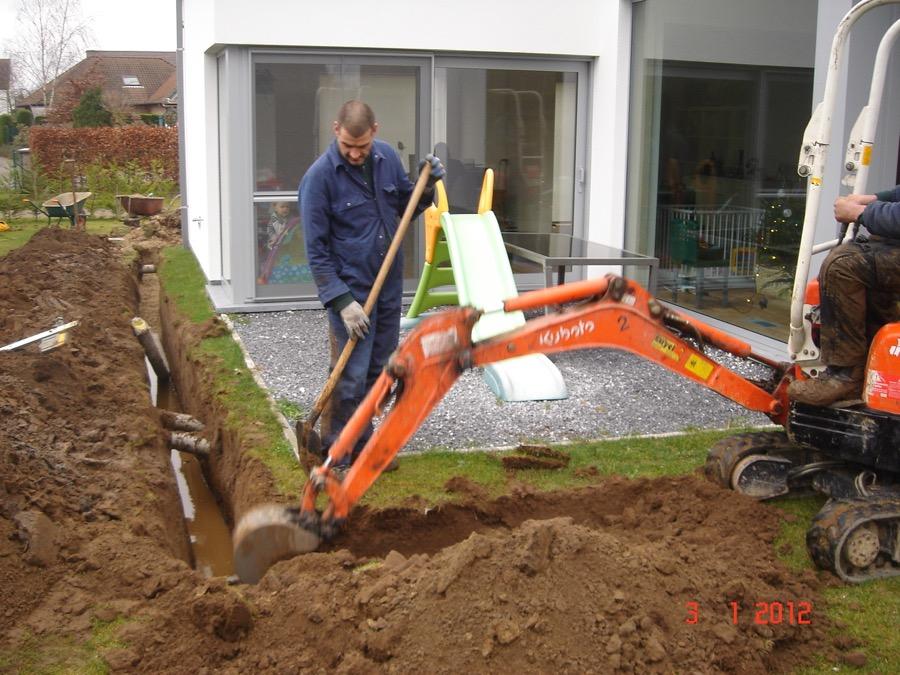 Rits-mini-drainage5