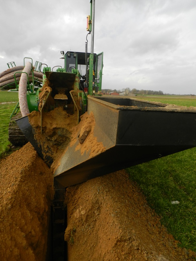 Ritsdiepdrainage10