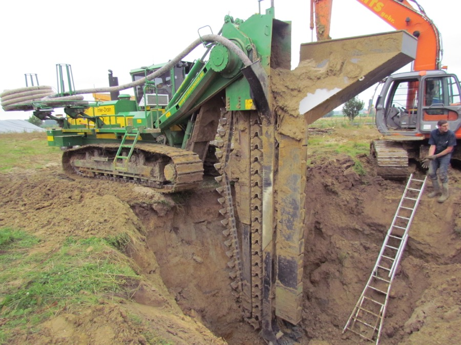 Ritsdiepdrainage11